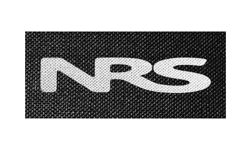 NRS Whitewater Gear & Supplies