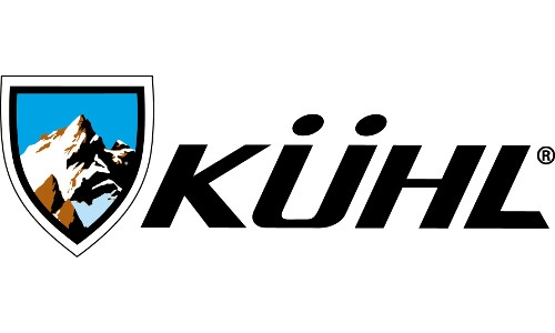 Kuhl Outdoor Apparel