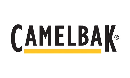 CamelBak Packs & Accessories